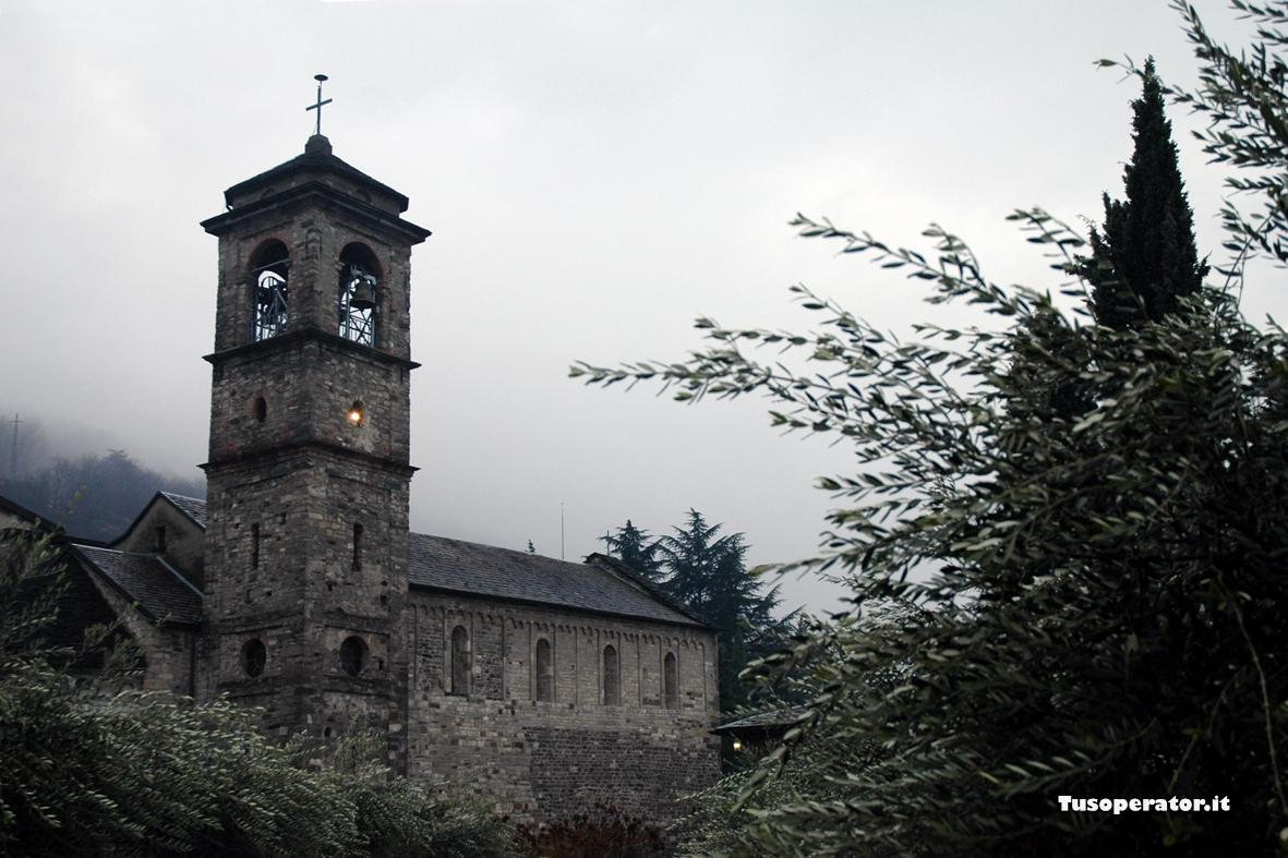 abbazia sul lago di como_lecco_piona