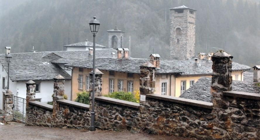 borgo medievale di gromo_cosa vedere_val seriana