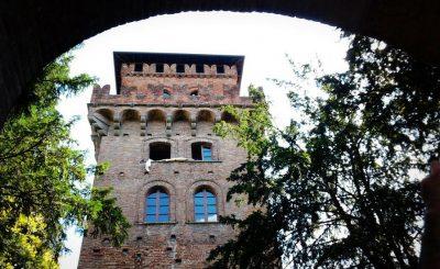 visita al castello di urgnano_rocca_bergamo