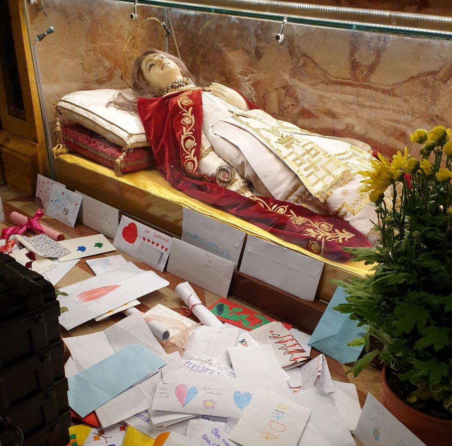 santa lucia_tradizioni bergamasche_letterine