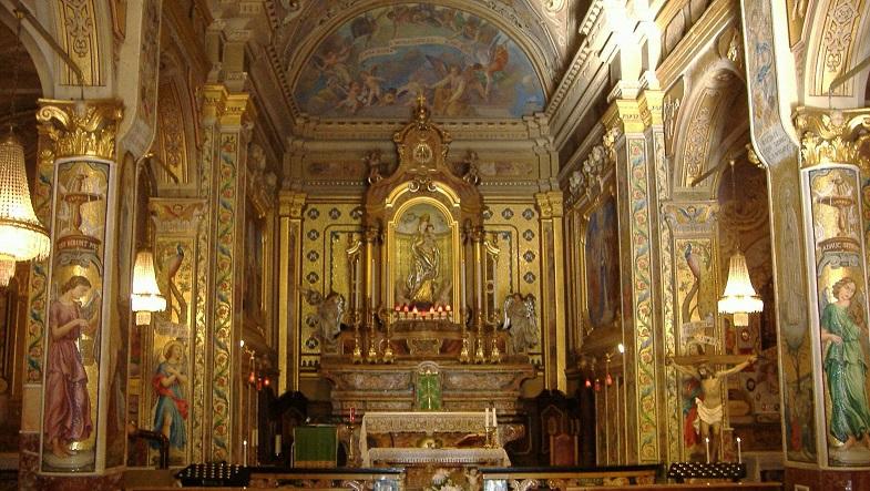 pizzighettone_chiesa di san pietro