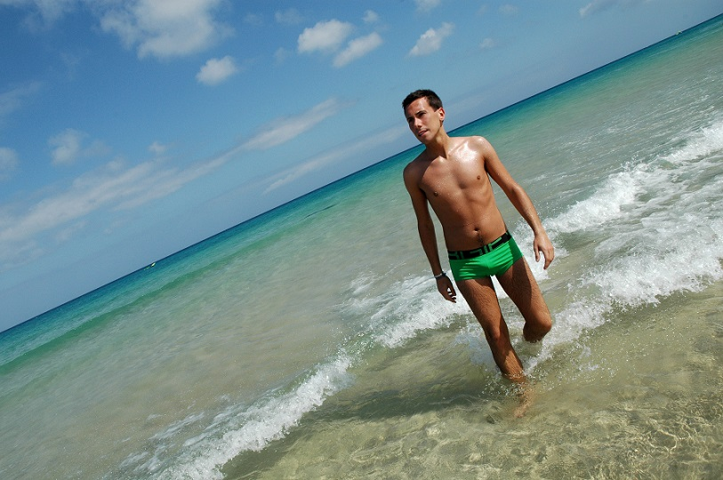 spiaggia di sotavento_fuerteventura