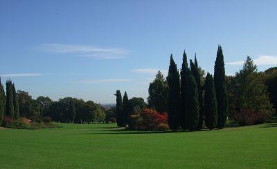 VALEGGIO SUL MINCIO_Parco Sigurtà_il giardino perfetto