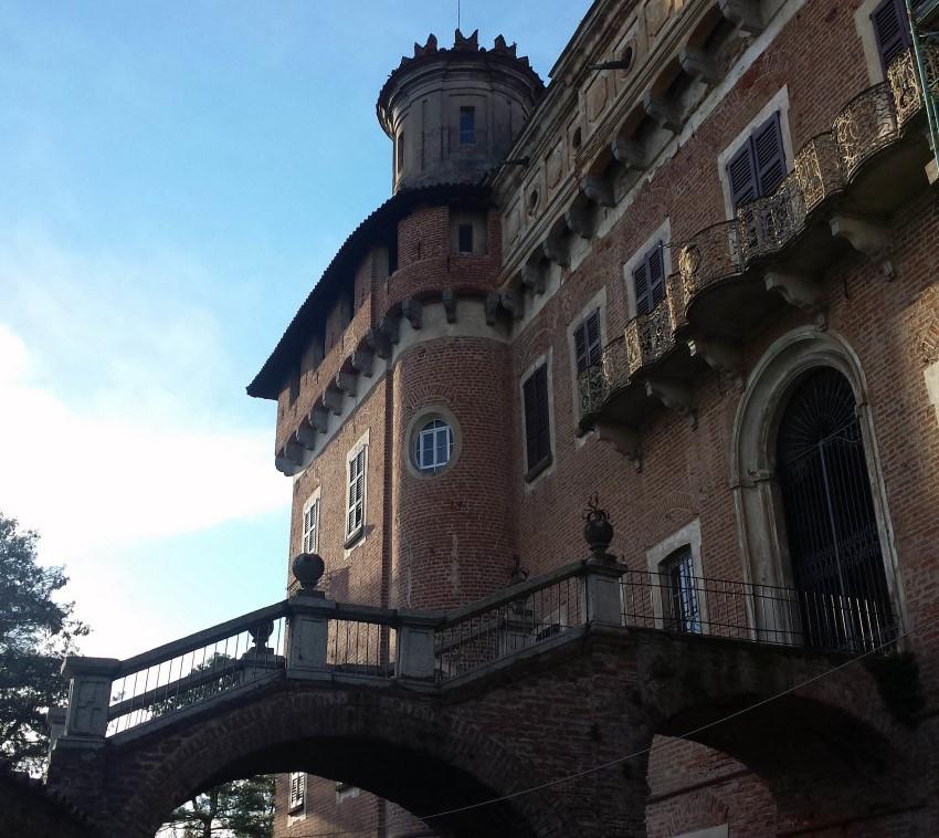 chignolo po castello_visite guidate