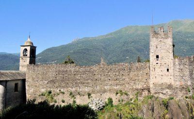 CORENNO PLINIO_cosa vedere in questo borgo del lago di Como
