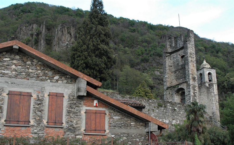 castello di corenno plinio_rievocazione