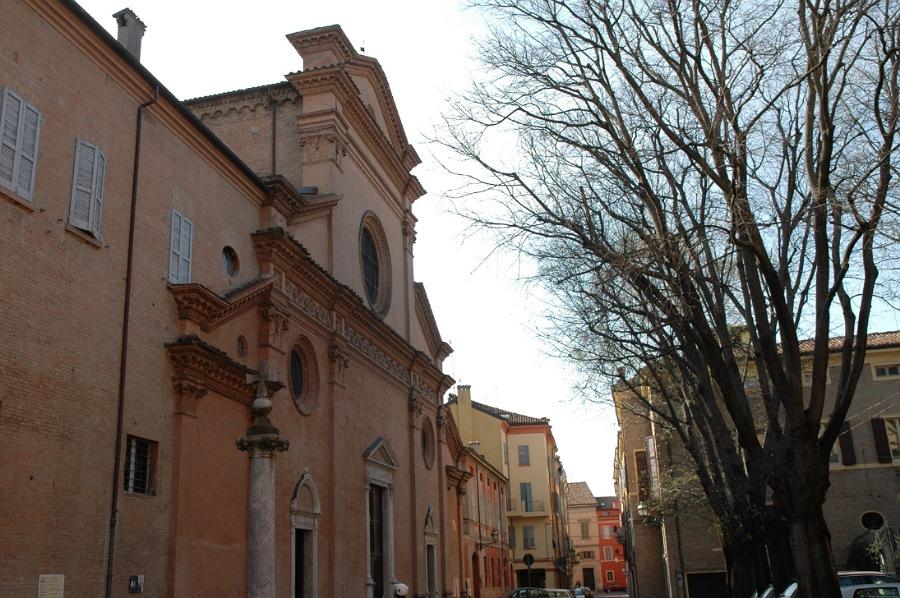 città emilia romagna da visitare_modena