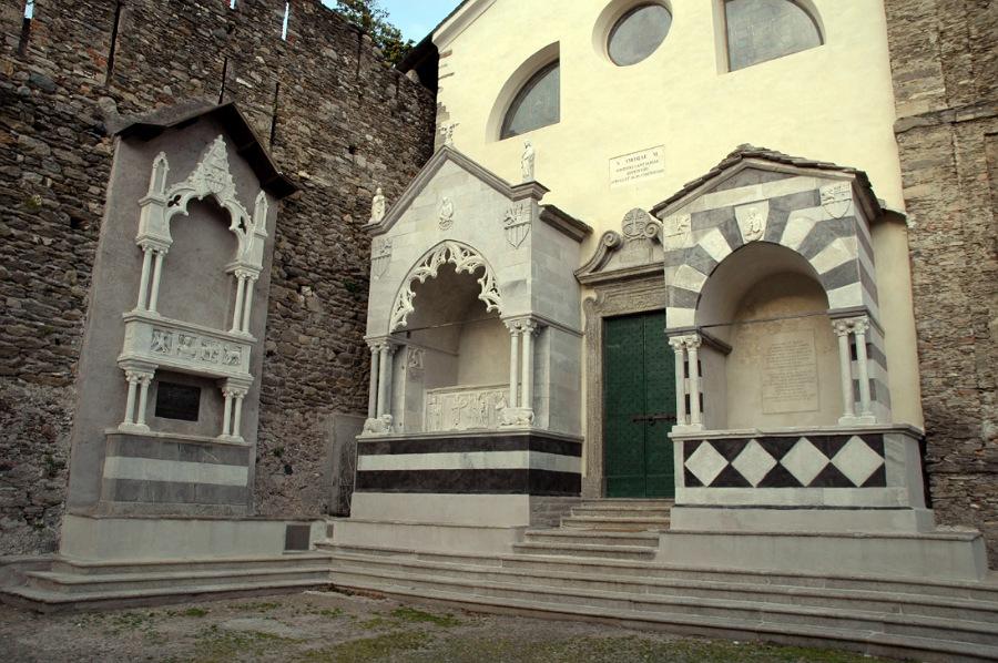 corenno plinio_cosa vedere_arche gotiche