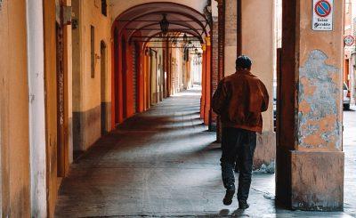 cosa vedere a Modena in un giorno_itinerario