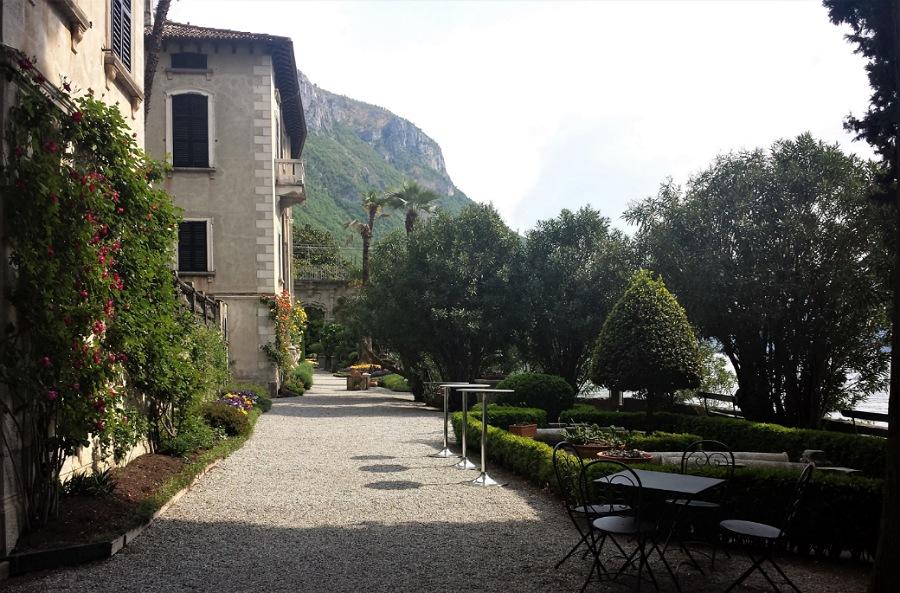 la più bella villa sul lago di como_villa monastero