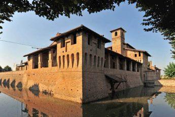 castello di pagazzano_visite_bergamo_cosa vedere