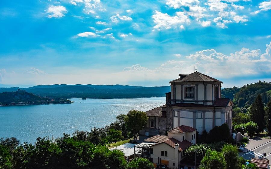 panorama_san carlone_ingresso