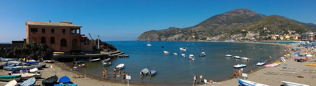 spiaggia_levanto_liguria