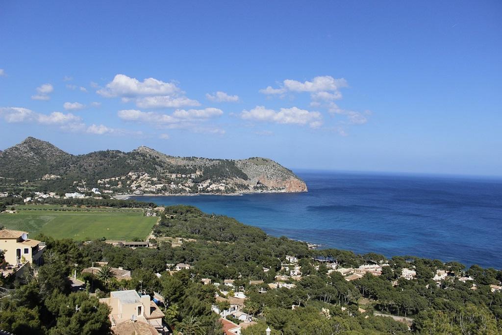 la costa di Canyamel_spiagge e golf capdepera_maiorca.jpg