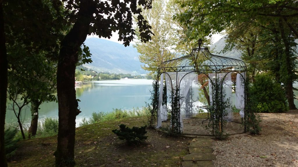 giardino_castello di monasterolo_bergamo
