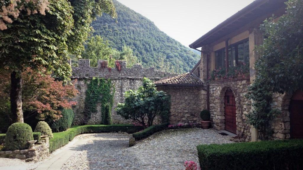 matrimonio_castello di monasterolo_bergamo