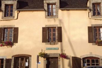 old-salt-house-bretagna-1024x341