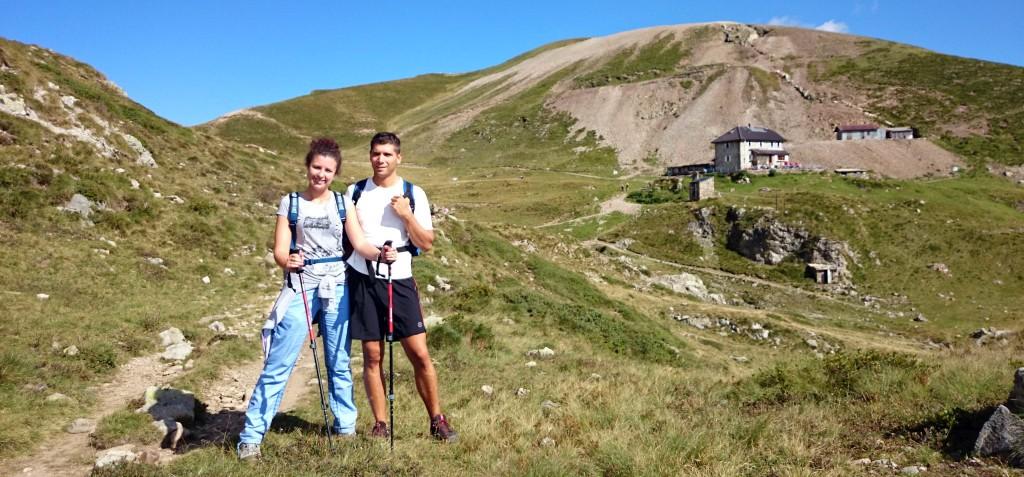 sentiero da valtorta per rifugio grassi_trekking_bergamo