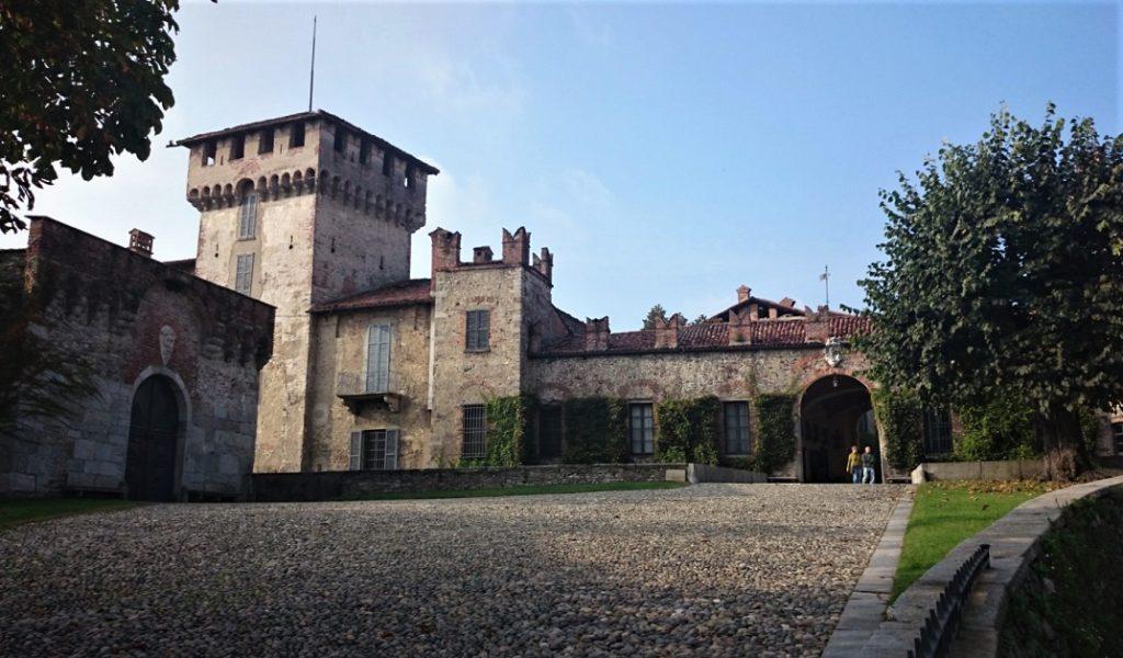 visita castello visconti di san vito_prezzi di ingresso