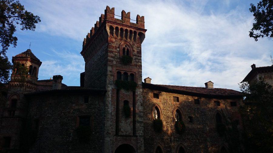 castello di marne_matrimoni