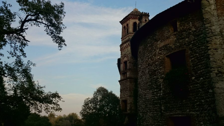 castello di marne_orari di apertura