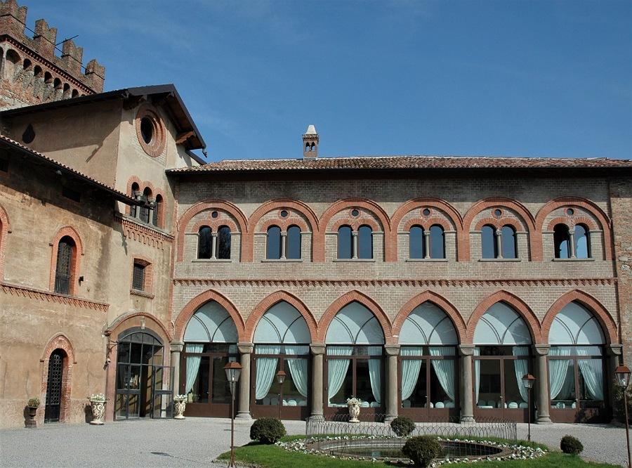 castello di marne_storia_bergamo