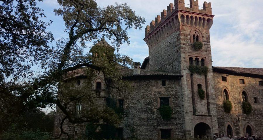 filago_castello di marne