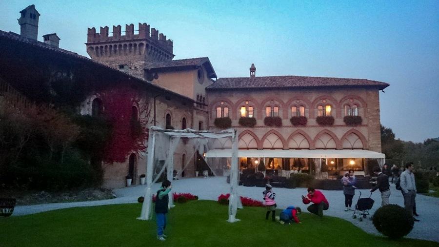 matrimonio_castello di marne_filago_bergamo