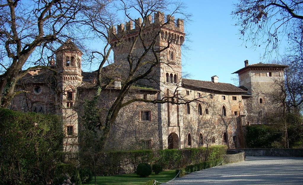 visita guidata_castello di marne