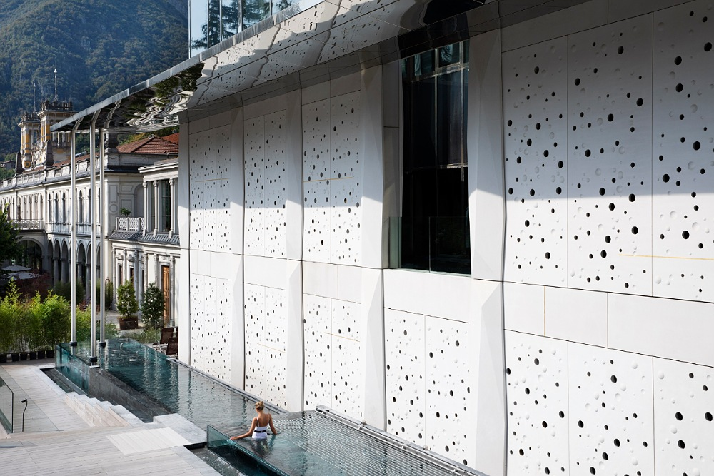 LE NUOVE TERME DI SAN PELLEGRINO_spa e centro benessere a Bergamo