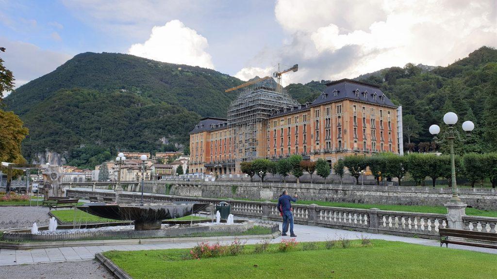 grand hotel_terme san pellegrino_bergamo_dove dormire