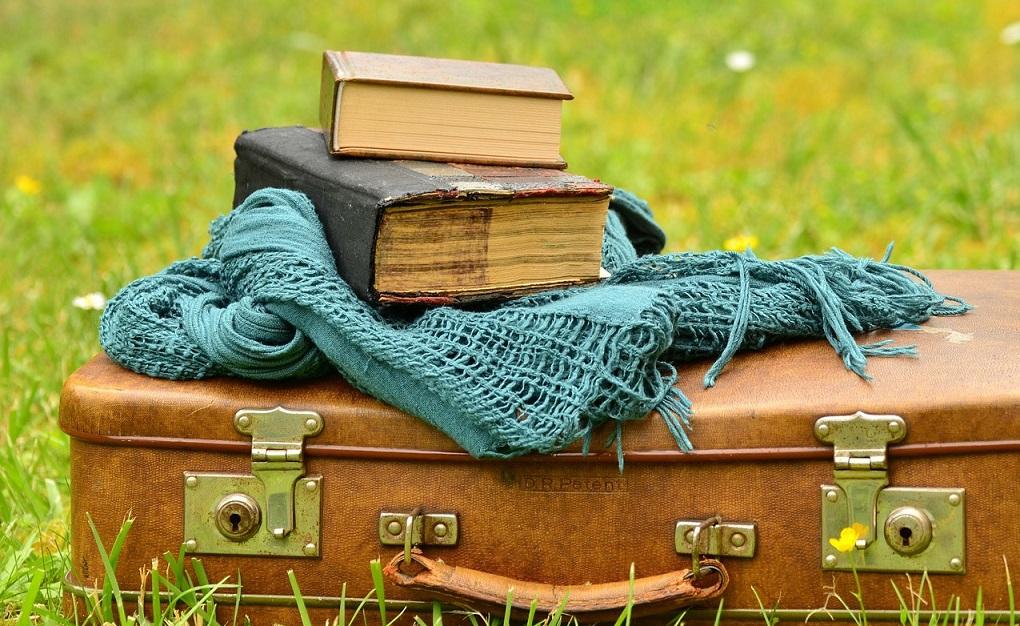 Cosa portare e cosa fare prima di partire per un viaggio negli USA