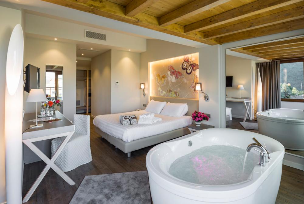 dove dormire in valle imagna_spa e hotel miramonti