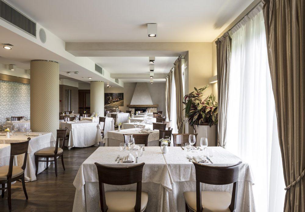 ristorante hotel miramonti di rota imagna bergamo