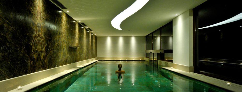 centro benessere hotel miramonti bergamo piscina interna