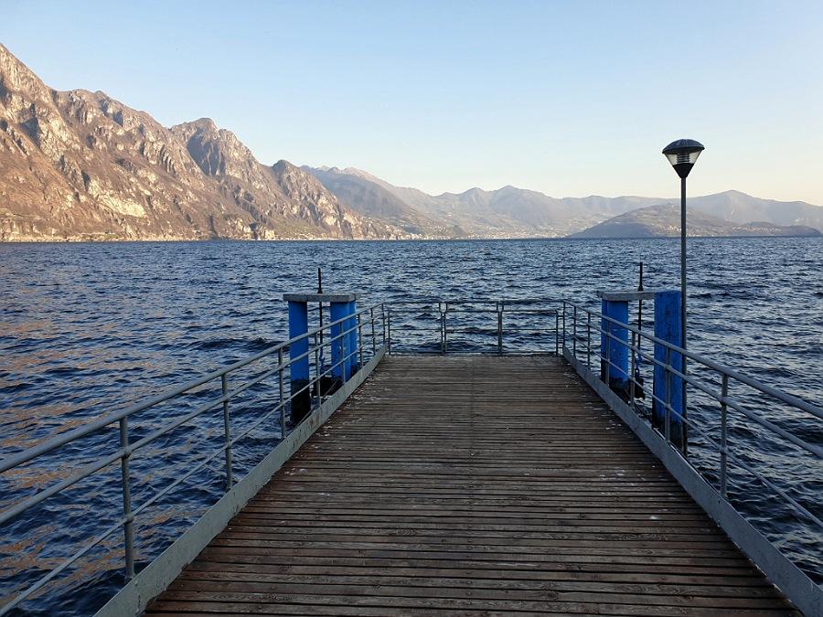 lago d'iseo_cosa vedere_riva di solto