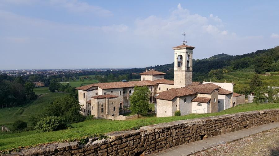 monastero di astino_storia_bergamo