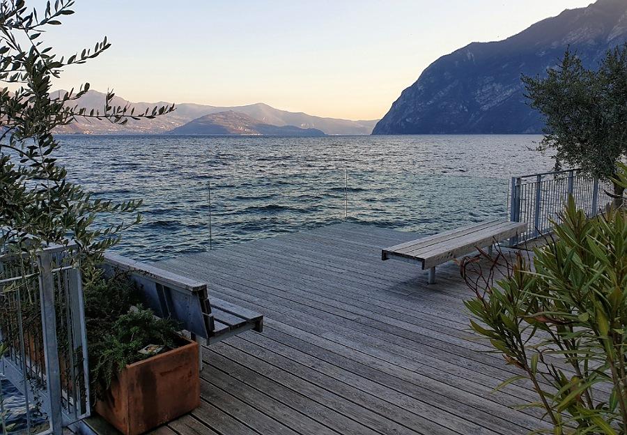 passeggiata_riva di solto_lago d'iseo_lungolago