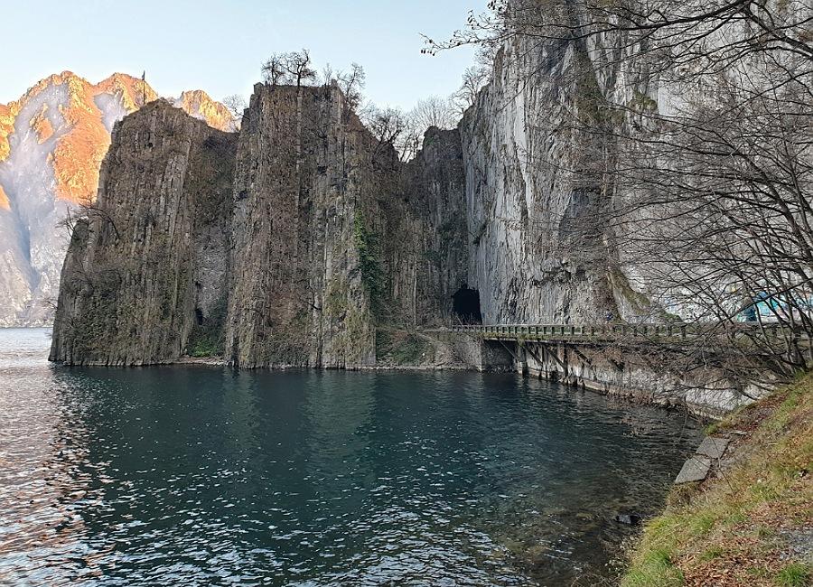orrido del bogn a riva di solto_bergamo_lago d'iseo