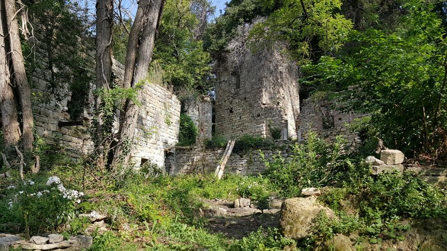 torre dell'allegrezza_bergamo_valle d'astino