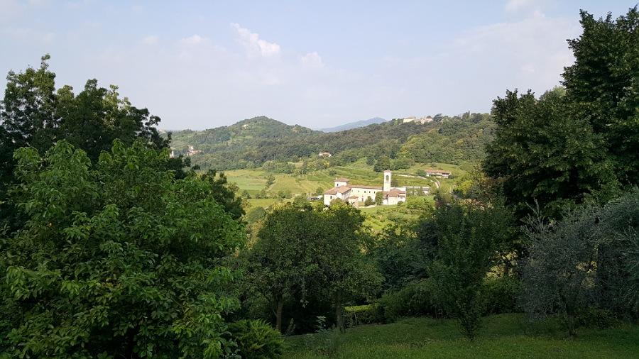 valle di astino_bergamo_passeggiate