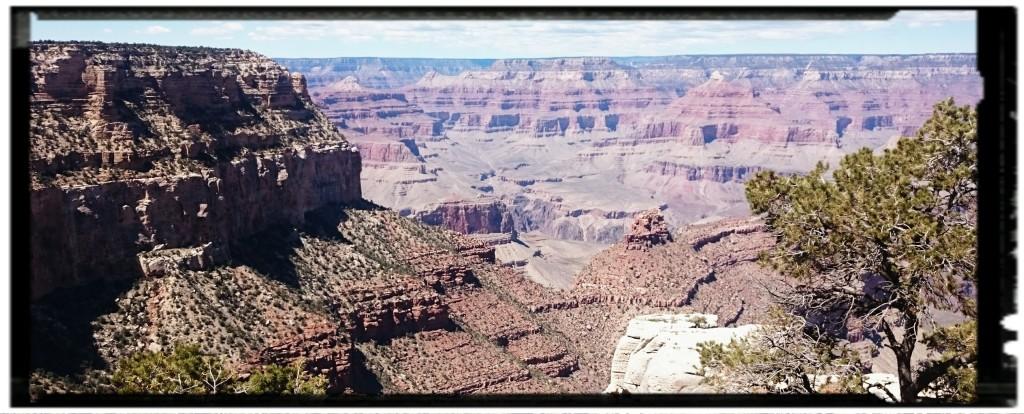Grand Canyon: cosa vedere nei parchi USA Occidentali