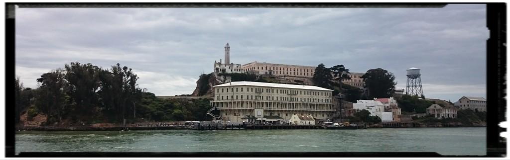 Alcatraz: cosa vedere a San Francisco