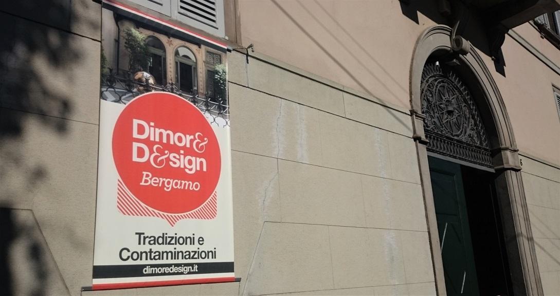 portone_palazzo trussardi_bergamo