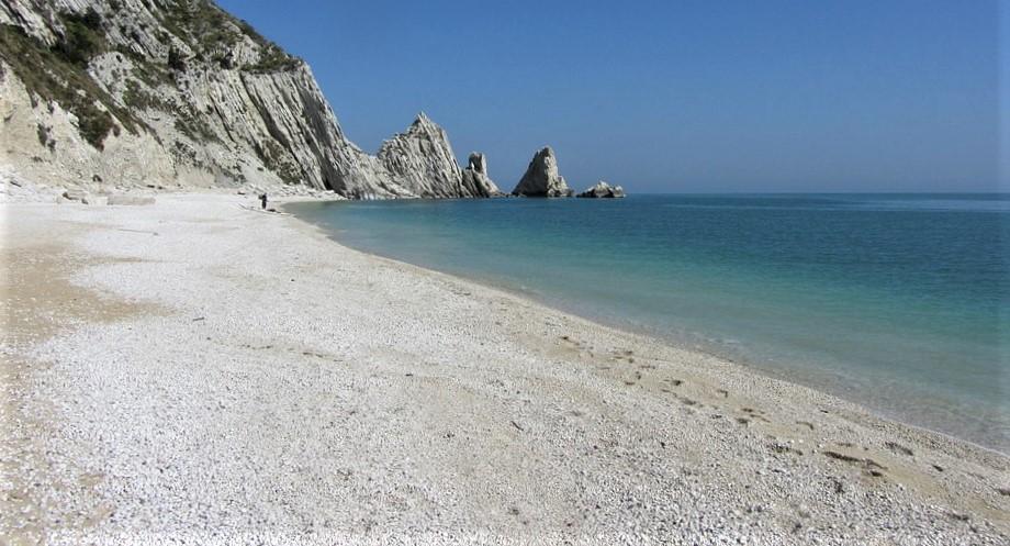spiagge del conero_quale scegliere