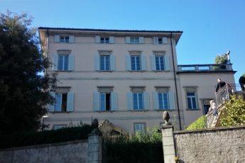 visitare casa trussardi_bergamo_palazzo storico