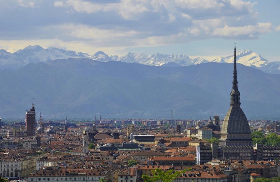 Torino_cosa vedere_free tour