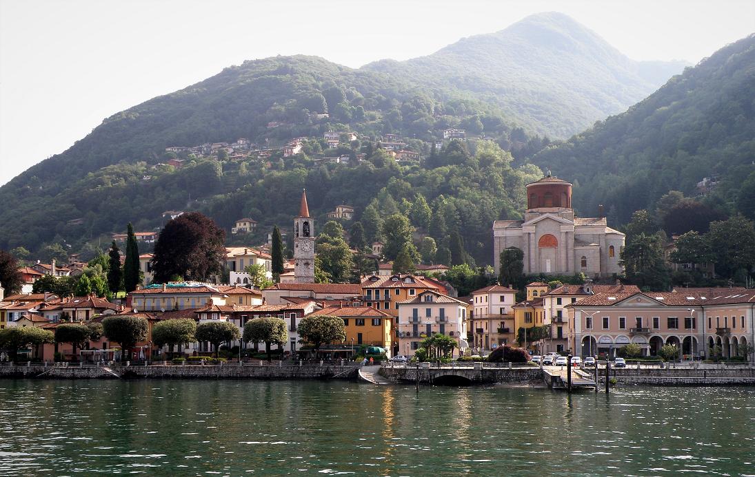 Laveno Mombello sul Lago Maggiore_cosa vedere e cosa fare