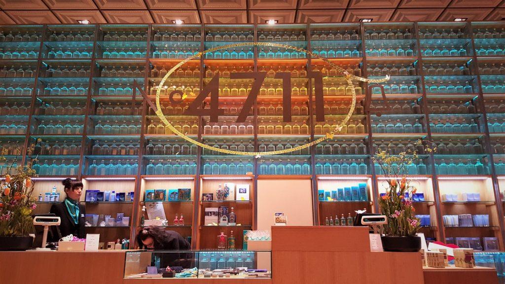 4711_negozio di acqua di colonia_germania