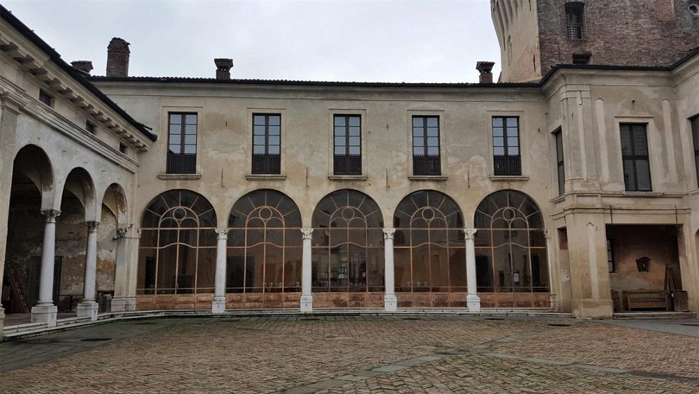 eventi_castello di padernello_visita guidata